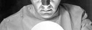 oraculo-del-opositor