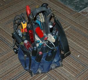herramientas-del-opositor
