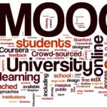 Preparar oposiciones 2016 con ayuda de MOOCs