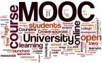 MOOCs que pueden ayudarte a preparar oposiciones
