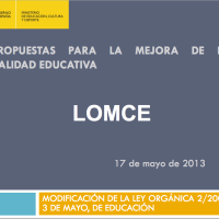presentacion_lomce