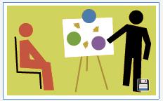 MOOC para mejorar tu presentación en público