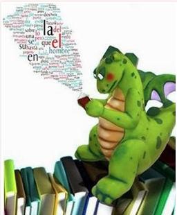 Incluir propuestas TIC programación didáctica