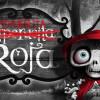 Cadavercita Roja. App de animación lectora para iPad.