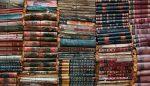 ¿Qué bibliografía debemos incluir en la oposición?