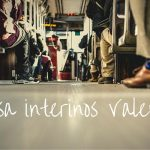 Cambios en la bolsa de interinos al cuerpo de maestros en la Comunidad Valenciana