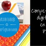 Competencias digitales y conocimiento de idiomas en las oposiciones docentes
