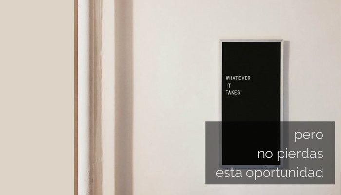 Novedades para las oposiciones de primaria en la Comunidad Valenciana