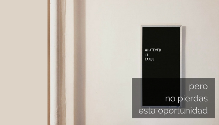 Novedades para las oposiciones de primaria en Valencia