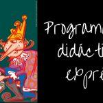 Programación Didáctica: Oposiciones a Maestros