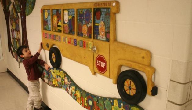 Temas frecuentes en los supuestos prácticos de primaria