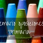 Temario oposiciones maestros 2013. Descarga resúmenes